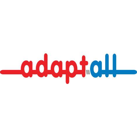 adaptall-1.jpg