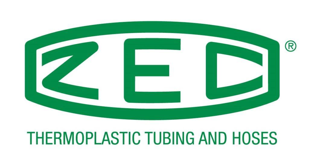 LogoZEC_2016_REVott.jpg