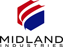 JPG_Midland Industries Color-V 125.jpg