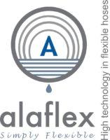 58_Logo_Alaflex.jpg
