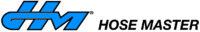 2010 HM 300 logo with name.jpg
