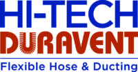 12316_HiTechDuravent_Logo_Rev3.jpg