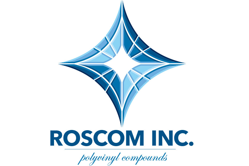 Roscom with Polyvinyl Compounds at Bottom.jpg