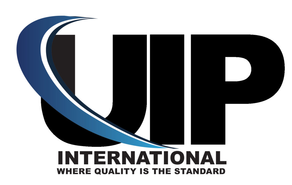 UIP-international-LOGO.jpg