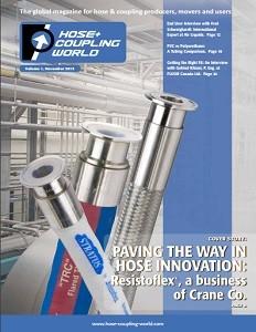 HCW November 2015 Cover